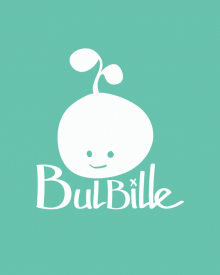 Bubille