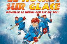 Pratiquez le Hockey sans un hic !