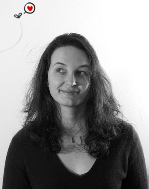 Jeanne Lautier